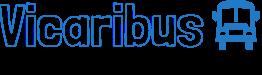 Vicaribus Logo